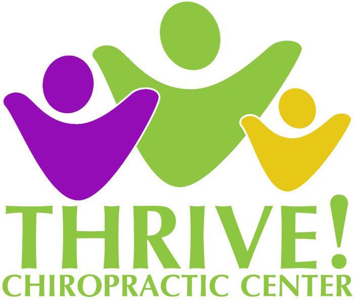 Thrive_Logo_TEXT