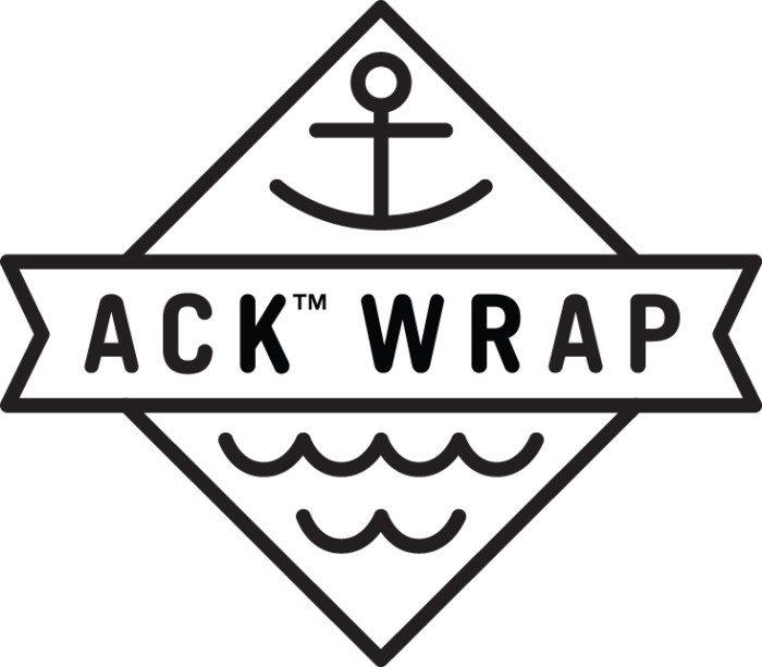 ackwrap-logo-blk-TM