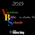 38 Vacation Bible School Options