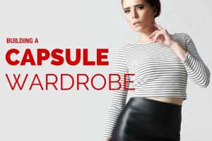 austin-moms-blog-wardrobe-capsule