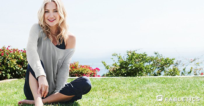 Fabletics    Gifts for a New Mom   Austin Moms Blog   Pregnancy and Maternity Gifts