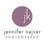 jknajvar-logo-150x150