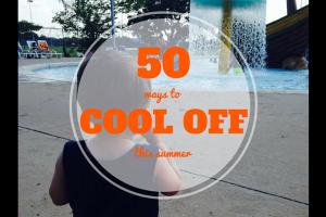 50WaystoCoolOff_2015