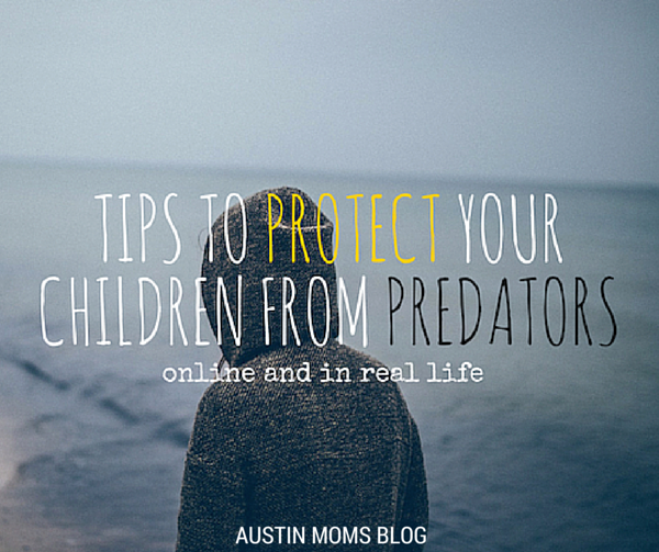 Tips-to-protect-your-children-from