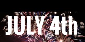 Austin Moms Blog | 2015 Austin-Area Celebrations and Fireworks