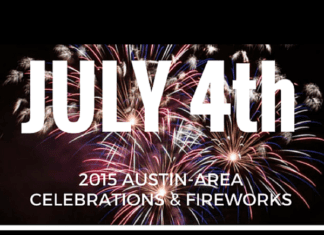 Austin Moms Blog   2015 Austin-Area Celebrations and Fireworks