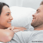 Wife Wants Breast Implants? What Men Should (and Shouldn't) Say