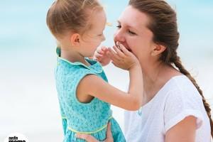 austin-moms-blog-single-moms