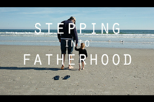 austin-moms-blog-stepping-into-fatherhood
