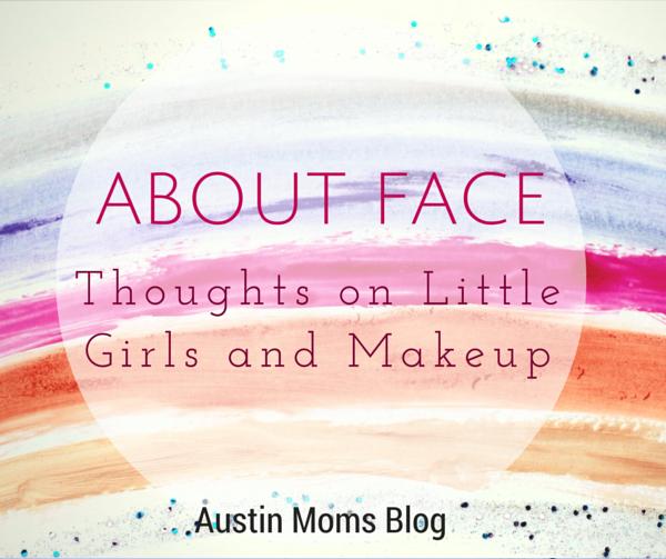 austinmomsblog_makeup