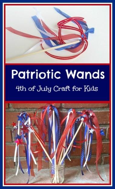 AMB_patriotic wands