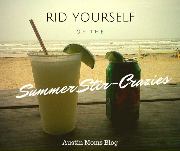 summer_tips__1___1434587777_79284