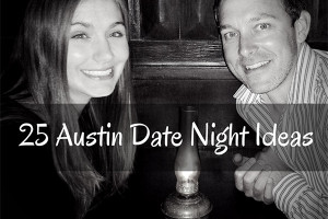 25-Austin-Date-Night-Ideas
