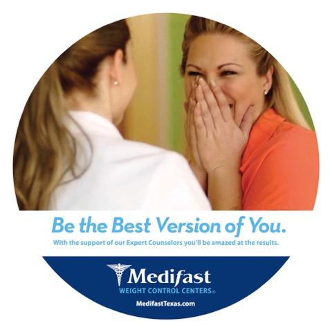 Medifast_brandingcircle_smile