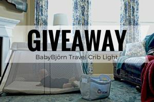austin-moms-blog-baby-bjorn-giveaway