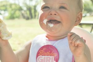 austin-moms-blog-breastfeeding-beyond-one-year