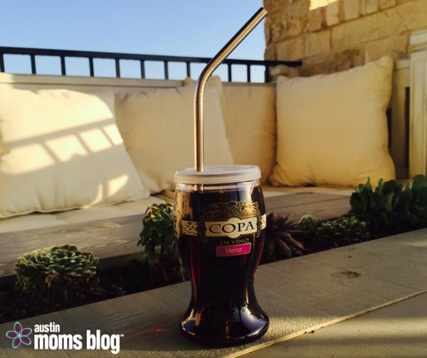 austin-moms-blog-copa-di-vino
