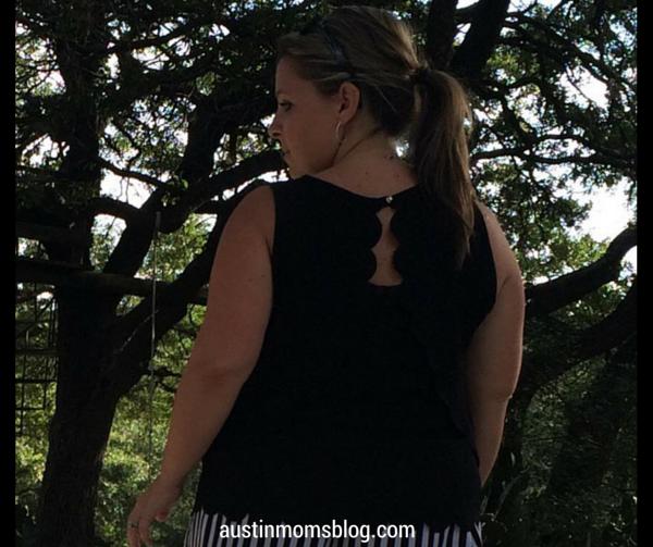 austin-moms-blog-medifast