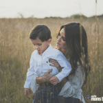 Austin Moms Blog | Is Motherhood Right For You?