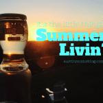 Summer Favorites That Make Me Smile