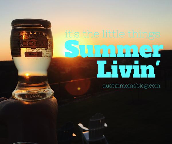 austin-moms-blog-summer-living-made-simple