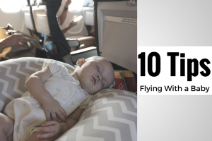 austin-moms-blog-tips-traveling-with-baby