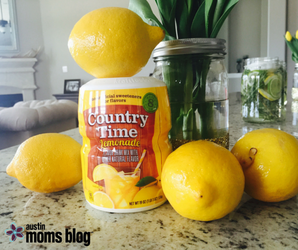 austin-moms-blog-watermelon-lemonade
