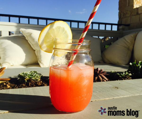 austin-moms-blog-watermelon-lemonade