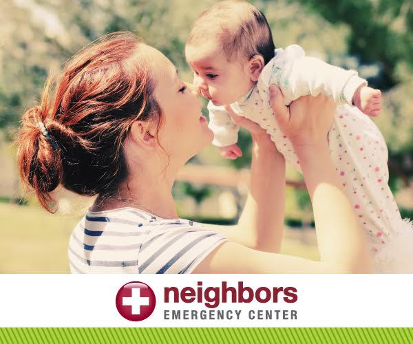neighbors-emergency2