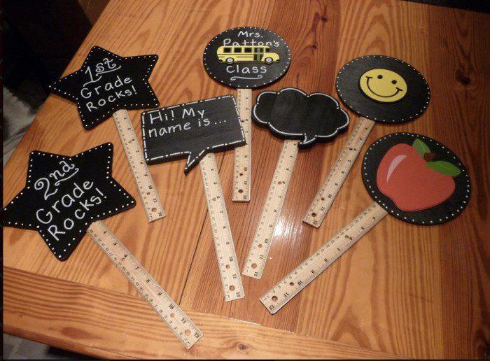 photo courtesy of pattonspatch.blogspot.com