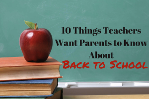 austin-moms-blog-back-to-school