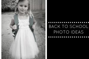 austin-moms-blog-back-to-school-photos