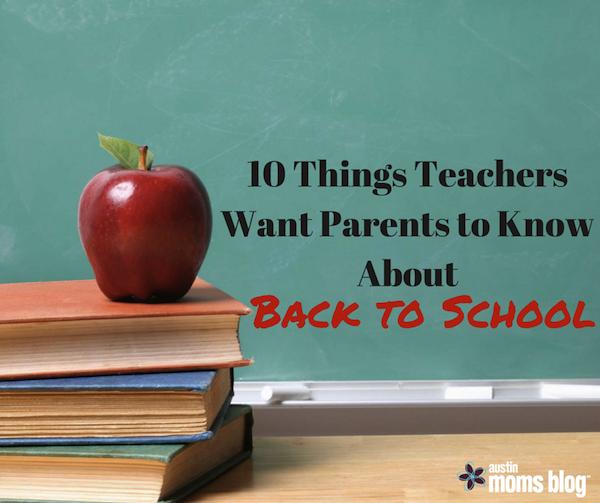 austin-moms-blog-back-to-school