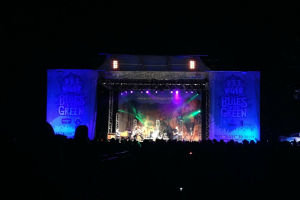 austin-moms-blog-blues-on-the-green