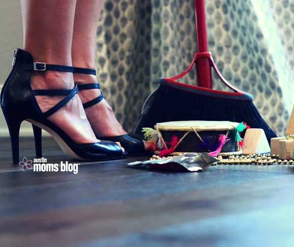 austin-moms-blog-exotic-bustle-sahm