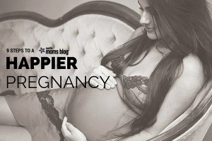 austin-moms-blog-happier-pregnancy
