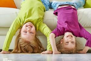 austin-moms-blog-i-dont-like-kids