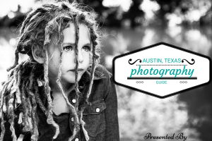 austin-moms-blog-photography-guide