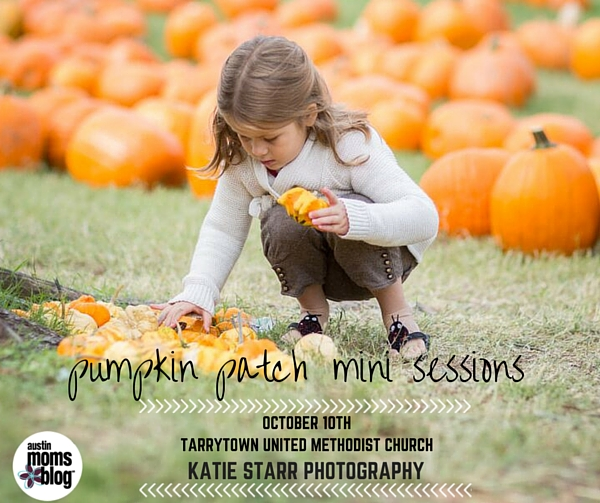 austin-moms-blog-pumpkin-patch-minis