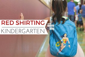 austin-moms-blog-red-shirting-kindergarten