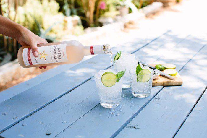 austin-cocktails-austin-moms-blog