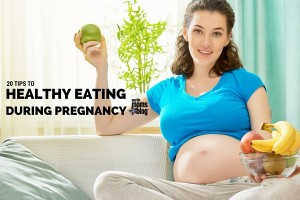 austin-moms-blog-20-tips-to-healthy-eating-during-pregnancy
