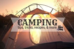 austin-moms-blog-camping