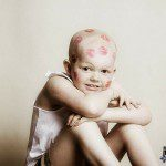 8 Things You Should Know About Parents of Childhood Cancer Warriors