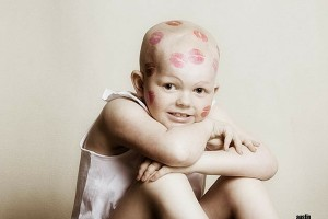 austin-moms-blog-childhood-cancer
