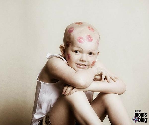 austin-moms-blog-childhood-cancer