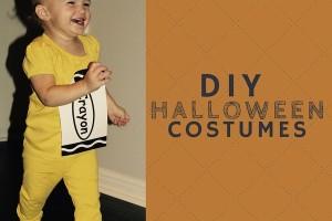 austin-moms-blog-diy-halloween-costumes