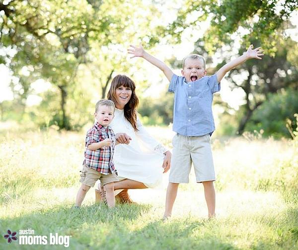 austin-moms-blog-motherhood