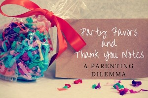 austin-moms-blog-party-etiquette