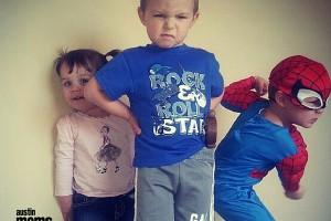 austin-moms-blog-preschool-bullying